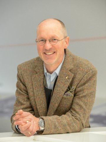 Rainer Hardtke
