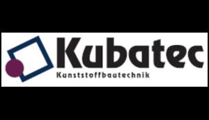 Kubatec