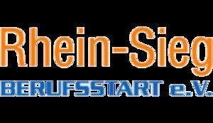 Rhein-Sieg Berufsstart