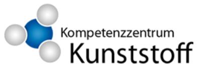 Kompetenzzentrum Kunststoff Troisdorf